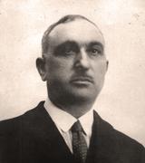 Francesco Luise