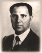 Giuseppe Luise